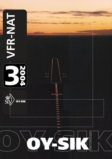 OY-SIK 3/2004