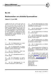 BL 9-6 / Udg. 5