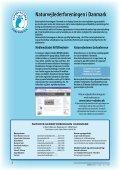 Pulsen op i naturen - SLU - Page 2