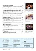 Pulsen op i naturen - SLU - Page 5