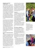Pulsen op i naturen - SLU - Page 7