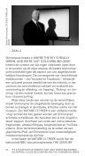 Download de expogids - Smak - Page 6