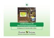 PowerPoint - 04Vogel - Sächsisches Staatsministerium für Umwelt ...