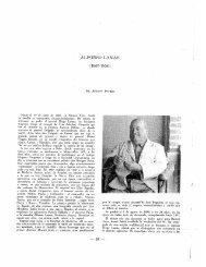 Alfonso Lamas - Sindicato Médico del Uruguay