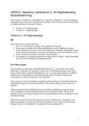 PDF 76 kB - New window