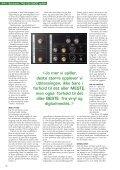 Soulution 745 CD/SACD spiller: - Page 7
