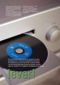Soulution 745 CD/SACD spiller: - Page 2