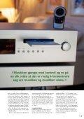 Soulution 745 CD/SACD spiller: - Page 4