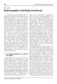 ZEITSCHRIFT FÜR SOZIALÖKONOMIE 142. - Seite 2