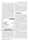 ZEITSCHRIFT FÜR SOZIALÖKONOMIE 142. - Seite 4