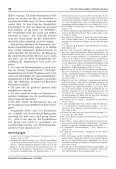 ZEITSCHRIFT FÜR SOZIALÖKONOMIE 142. - Seite 6