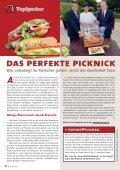 picknick@pullman - Bad Aachen - Seite 2
