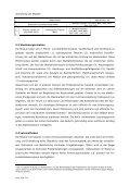 2.2 Studienverlauf Der Studienverlauf ist in folgender ... - Soziologie - Seite 4