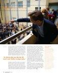 Filosoof in de politiek - Sp - Page 5