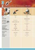 PDF-Produktkatalog 21 Entgraten - Alfra - Seite 4