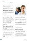 Onderdelen en benodigdheden - Page 4