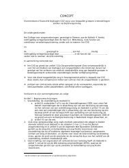 Modelcontract_zorg_illegalen (concept).pdf - GGZ Nederland