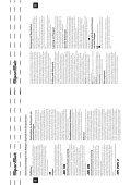 -GA ErgoHalt ohn Steigschutzı - SpanSet GmbH & Co. KG - Page 3