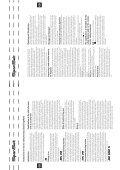 -GA ErgoHalt ohn Steigschutzı - SpanSet GmbH & Co. KG - Page 4