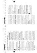 -GA ErgoHalt ohn Steigschutzı - SpanSet GmbH & Co. KG - Page 5