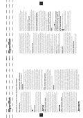 -GA ErgoHalt ohn Steigschutzı - SpanSet GmbH & Co. KG - Page 7
