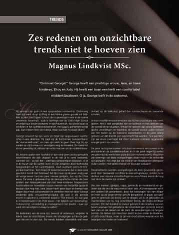 Lees publicatie (pdf) - Speakers Academy