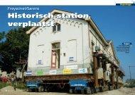 Download PDF File - Speciaal Transport Magazine