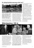 Augusti 2010 - Page 3