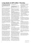 Augusti 2010 - Page 4