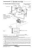 M800 Steam Flow Computer - Spirax Sarco - Page 7