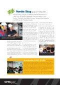 update - SPM Instrument - Page 2