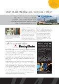 update - SPM Instrument - Page 3