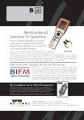 update - SPM Instrument - Page 4