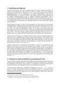 Bente Halvorsen og Mona Irene Hansen Dokumentasjon av utdrag ... - Page 3