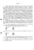 Omkodingskatalog til standard for utdanningsgruppering. Revidert ... - Page 2