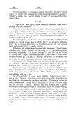 Kjøttkontrollen i april 1936 - Page 3