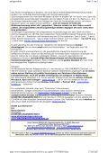 anlegerschutz-report - Ssma.de - Page 2