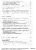 Die Veränderungen in der Struktur und Ausbildung der ... - SSOAR - Seite 7