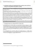 Wahlen in Köln - Kurzanalyse der Landtagswahl 2012 - Stadt Köln - Seite 4