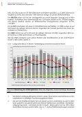 Wahlen in Köln - Kurzanalyse der Landtagswahl 2012 - Stadt Köln - Seite 6