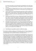 Wahlen in Köln - Kurzanalyse der Landtagswahl 2012 - Stadt Köln - Seite 7