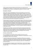 Orkaner - vejrgudernes hvirvlende dans - DMI - Page 2