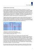 Orkaner - vejrgudernes hvirvlende dans - DMI - Page 3