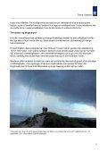 Orkaner - vejrgudernes hvirvlende dans - DMI - Page 4