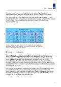 Orkaner - vejrgudernes hvirvlende dans - DMI - Page 5