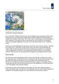 Orkaner - vejrgudernes hvirvlende dans - DMI - Page 6