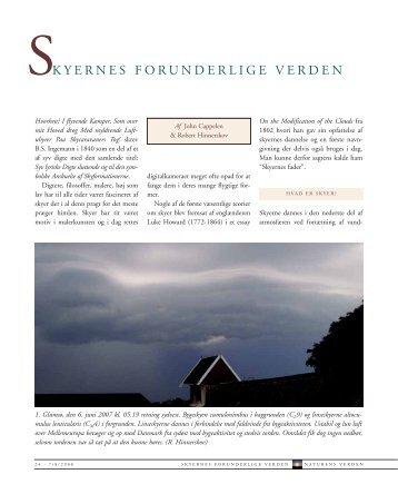 Skyernes forunderlige verden (pdf) - DMI