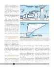 Skyernes forunderlige verden (pdf) - DMI - Page 2