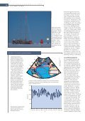 Det frosne hav - DMI - Page 3