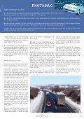 Kom bedst fra A til B på glatte veje og i sne (pdf) - DMI - Page 2